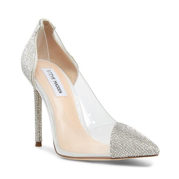 15 Best Wedding Shoe Stores in